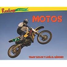 Motos (Bikes) (Camiones, Autos Y Motos)