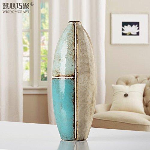 coincidence-singuliere-en-ceramique-ju-en-trois-dimensions-de-la-mode-creative-arrangement-floral-fl