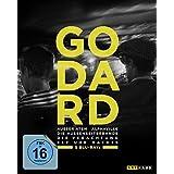 Best of Jean-Luc Godard