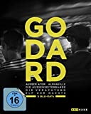 Best Jean-Luc Godard kostenlos online stream