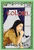 Scarica Libro Colori (PDF,EPUB,MOBI) Online Italiano Gratis