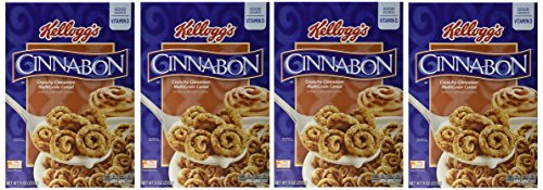 kelloggs-cinnabon-cereal-9oz-box-pack-of-4-by-n-a