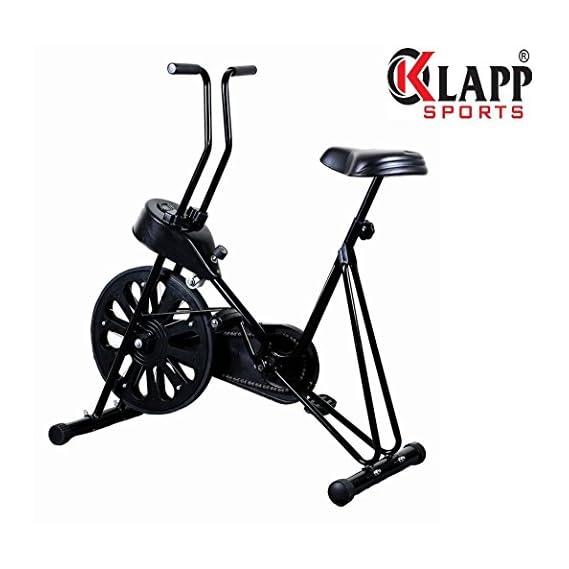 Klapp KGC-201 Exercise Bike, Exercise Cycle