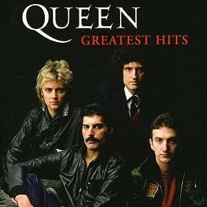 Greatest Hits I (2011 Remaster)
