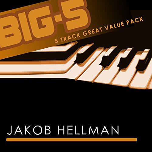 big-5-jakob-hellman