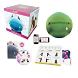 Ugi® Yoga Pilates at Home Kit
