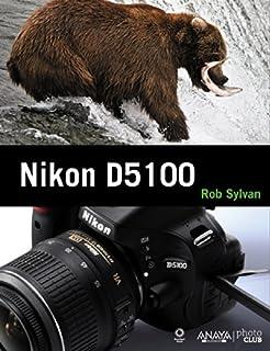 Nikon D5100 (Photoclub) (8441531668) | Amazon price tracker / tracking, Amazon price history charts, Amazon price watches, Amazon price drop alerts