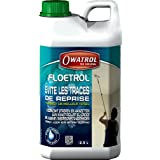 Floetrol 2,5l