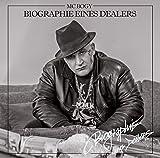 Biographie Eines Dealers (Ltd.Boxset) - Mc Bogy