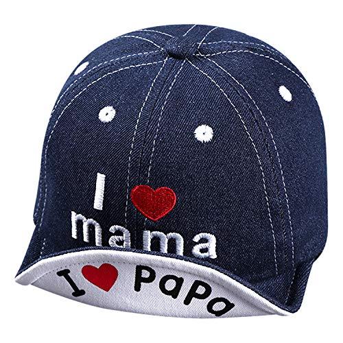 - Cowboy Hüte Für Kleinkinder