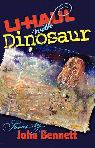 u-haul-with-dinosaur