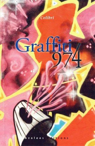 Graffiti 974