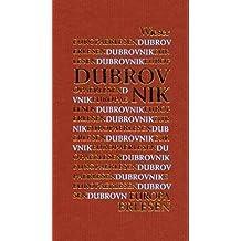 Europa Erlesen Dubrovnik
