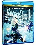Sucker Punch [Warner Ultimate (Blu-ray)]