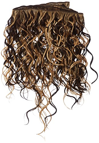Black Star Extension de Cheveux Vanille Curl HW 4 27