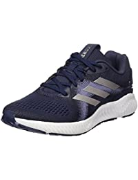 adidas Aerobounce St W, Zapatillas de Running Para Mujer
