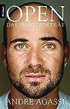 Open: Das Selbstporträt - Andre Agassi