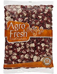 Agro Fresh Red Double Beans, 500g