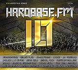 HardBase.FM Vol.10