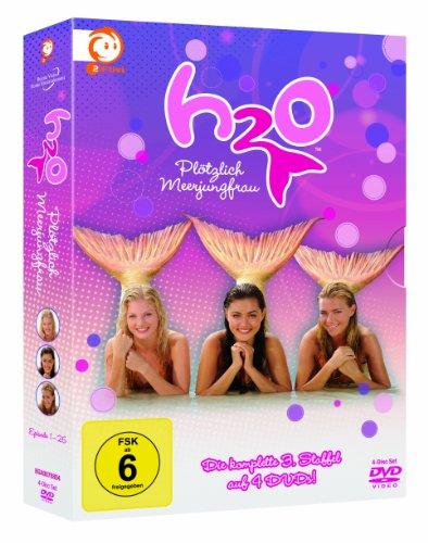 h2o-plotzlich-meerjungfrau-die-komplette-3-staffel-4-dvds