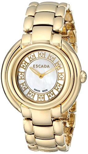 escada-iww-e2435032-oro-swiss-reloj-de-cuarzo-de-la-mujer