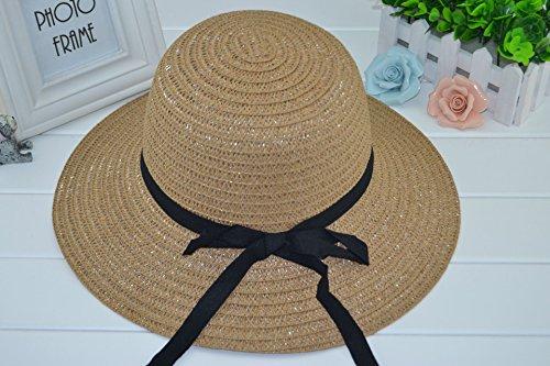 zmzxla-sra-hat-summer-tour-nudo-de-lazo-de-paja-sunscreen-playa-visera-tapa-exterior-cdigo-son-luz-c
