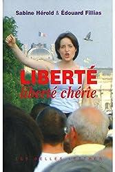 Liberté Liberté Chérie / Hérold/ Fillias / Réf33064