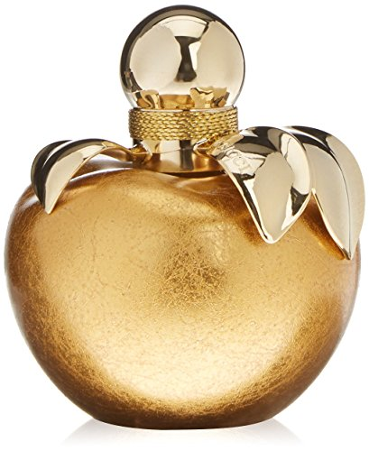 Nina Ricci Acqua di Profumo, Nina Edt Vapo Limited Edition, 80 ml