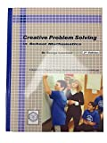 Creative Problem Solving in School Mathematics by George Lenchner (2005-12-24)