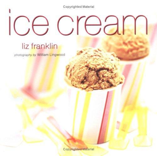 ice-cream-by-liz-franklin-2005-03-31