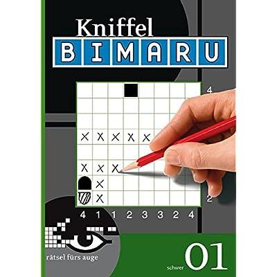 Kniffel Online Gratis