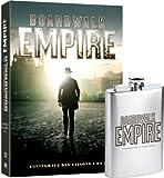 Boardwalk Empire | Scorsese, Martin. Réalisateur