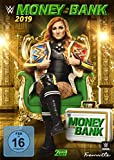 WWE: Money in the Bank 2019 [2 DVDs]