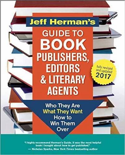jeff-hermans-guide-to-book-publishers-editors-and-literary-agents-2017-who-they-are-what-they-want-h