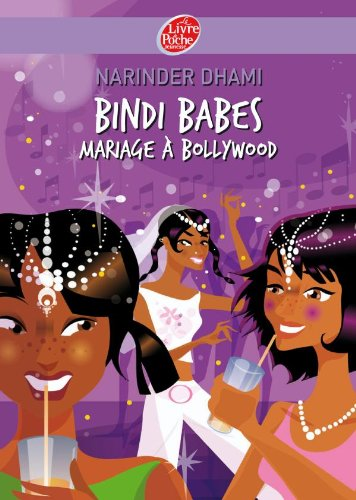 "<a href=""/node/14783"">Mariage à Bollywood</a>"