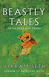 Beastly Tales by Vikram Seth (1999-04-01)