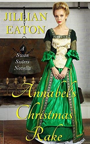 annabels-christmas-rake-swan-sisters-book-2
