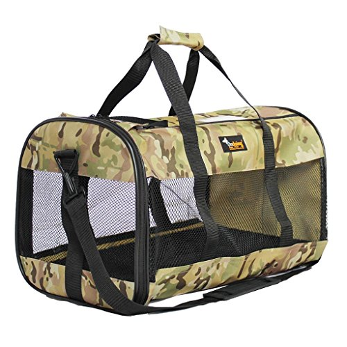 pet-packs-breathable-lightweight-all-steel-ring-design-durable-color-green-camouflage-