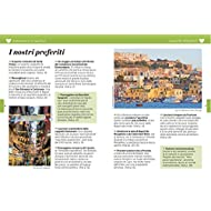 Naples-Pompi
