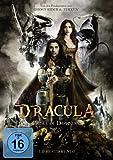 Dracula Prince Darkness kostenlos online stream