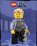Welcome to the Complete Guide to Lego City Undercover!•Strategy Guide With Tons Of Tips•Red Brick Locations•Cheat Codes•Police Shield Locations•Hints & Suggestions•And MoreDownload now and become the best Lego City player you know!