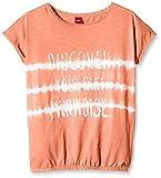 s.Oliver Mädchen T-Shirt 66.604.32.8239