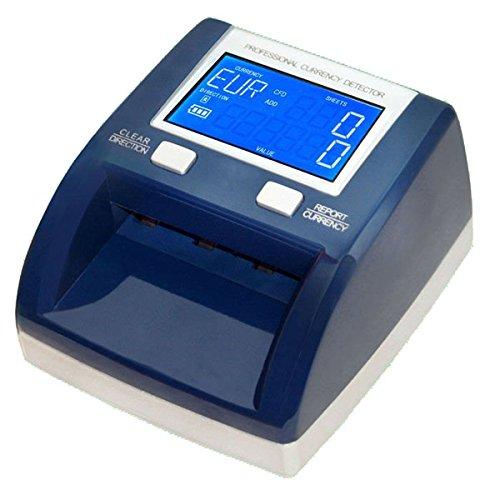 detector-billetes-falsos-con-bateria-eurgbp-sek-testado-por-el-bce-cuenta-billetes-y-suma-el-importe