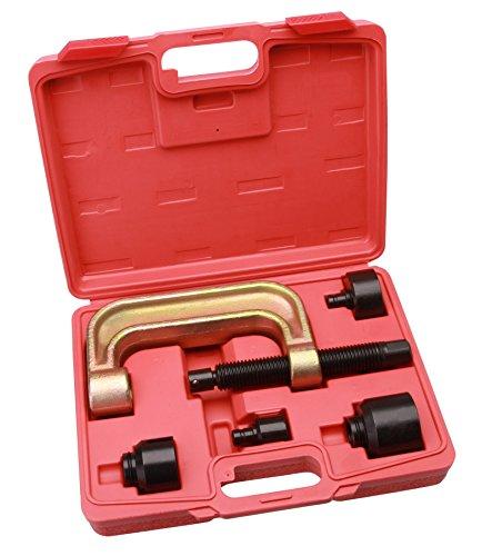 Outil Extracteur de Roulement Pour montage et démontage de joints à rotulepas cher