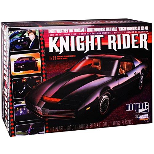 Diamond Select Knight Rider Prop replica KARR license plate