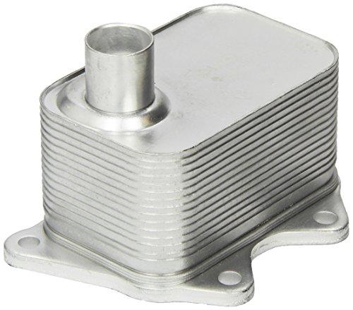 Vemo V15-60-6020 Oil cooler, engine oil