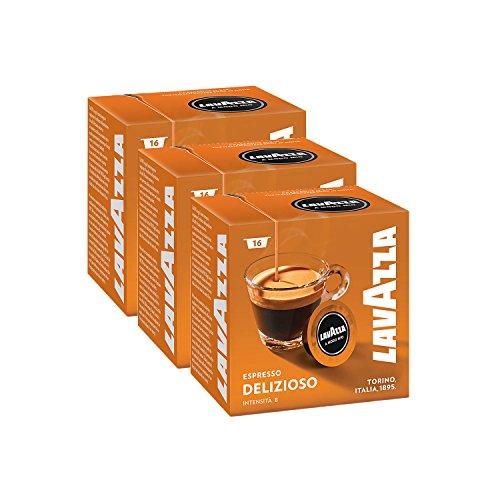 51B-raHxTgL Lavazza Macchina Caffè