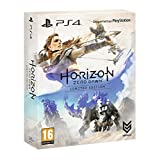 Horizon - Zero Dawn - édition spéciale