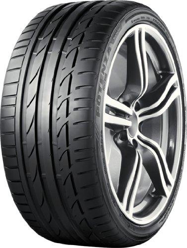 Bridgestone Potenza S001 EXT - 225/45/R18 95Y - C/B/70 - Pneu été