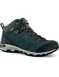 Zapatos Bestard Canyon para hombre talla 39 xwJix3x0W5